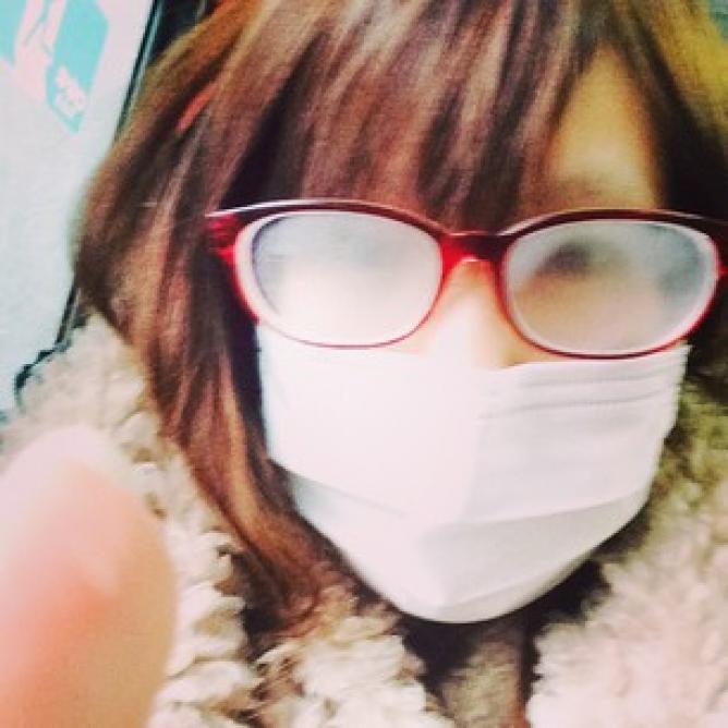 これで大丈夫マスクをつけてもメガネが曇らない方法 Weboo