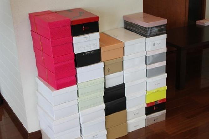 出典:返品無料の靴屋さんJavariで彼女にサプライズプレゼント , らくだのジャバリ\u2026