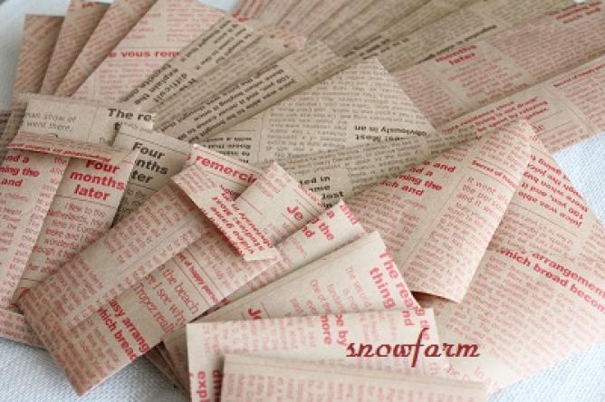 すべての折り紙 封筒 作り方 折り紙 : 出典: 封筒・ぽち袋 気ままな ...
