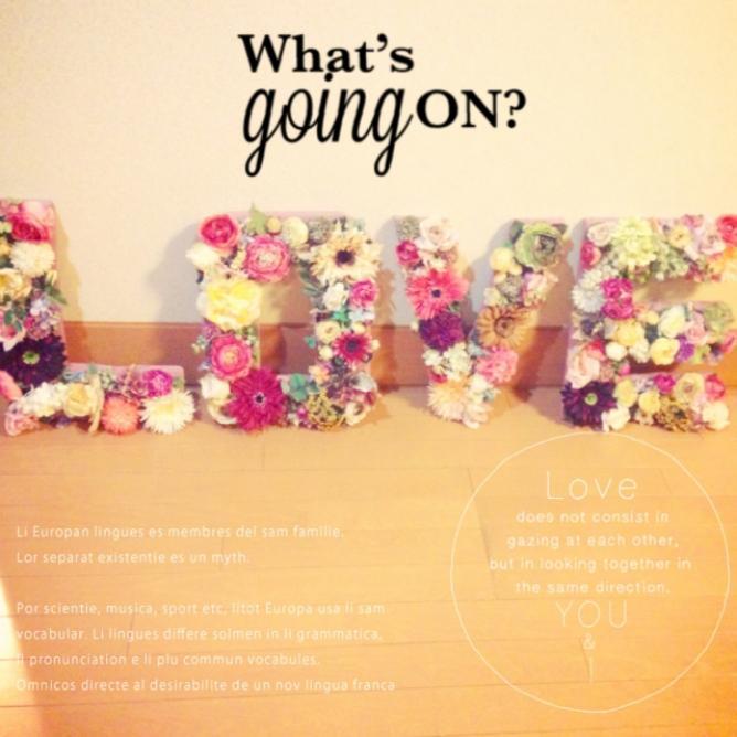 【100均diy】グルーガンでかんたん!造花で作るフラワー雑貨! Weboo ウィーブー 豊かな暮らしを作る