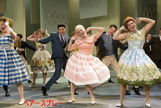 出典 『戦後日本のファッションと色彩の変化!』 1950年代 心を「しあわせ色」に変える\u201c色の魔術!\u201d マジシャンは・・・?