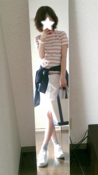 出典 : ameblo.jp