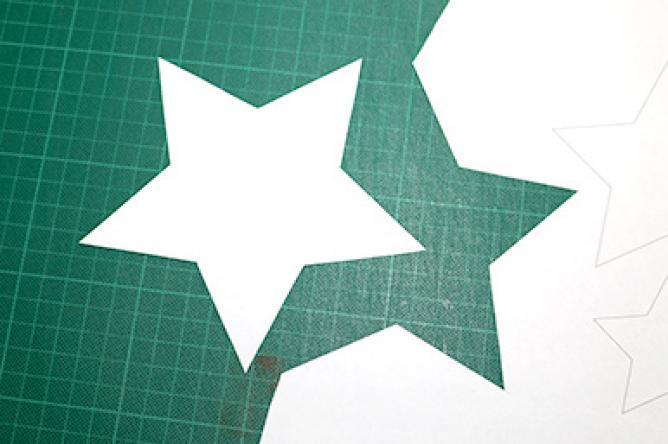 ハート 折り紙:サンタブーツ 折り紙-divulgando.net