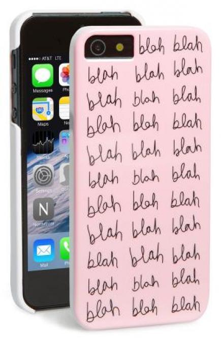 出典: Cute iPhone Cases Under $50 ...