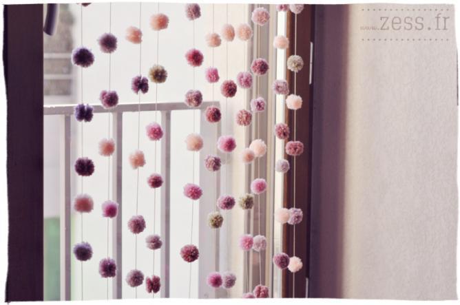 100 weboo. Black Bedroom Furniture Sets. Home Design Ideas