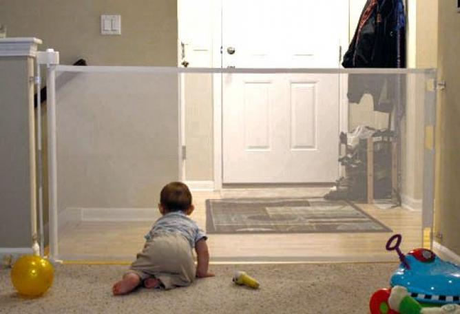 他のお家はどうしてる?ベビーサークルに関するアイデア&diyまとめ Weboo ウィーブー 自分でつくる。