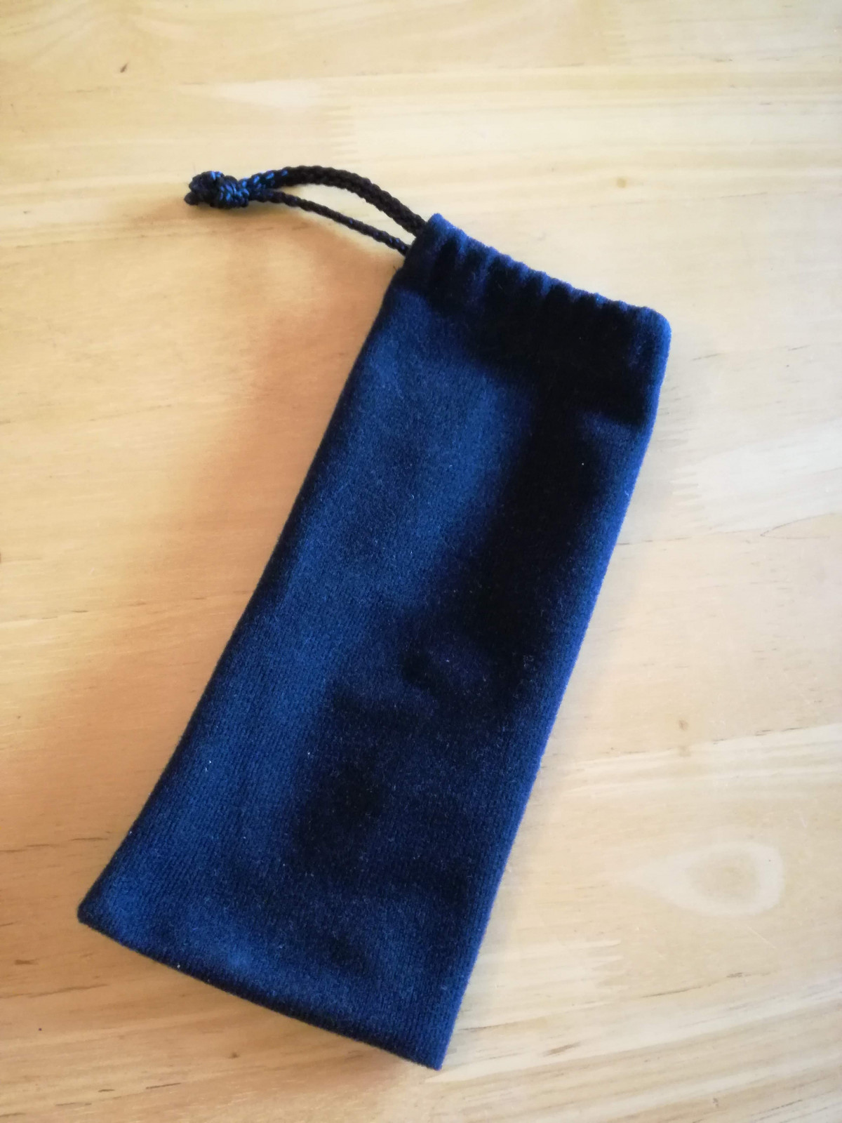 なし 裏地 巾着 作り方 袋