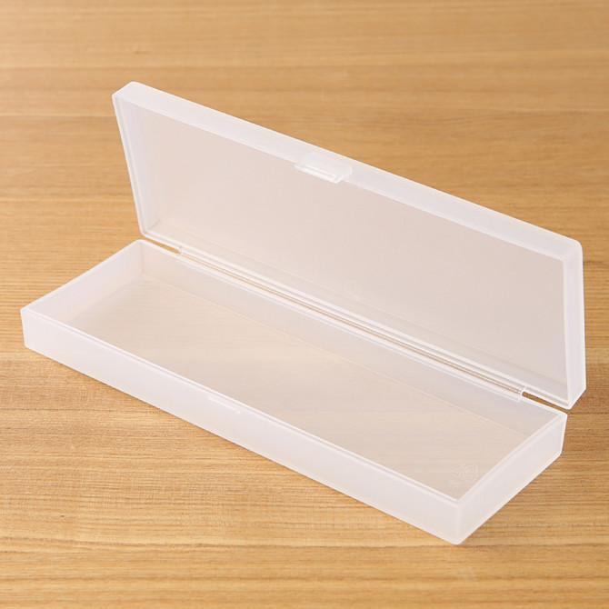 筆箱 ダイソー 100均の筆箱はコンパクトなのに収納量が多い!人気の100均筆箱(ペンケース)をご紹介