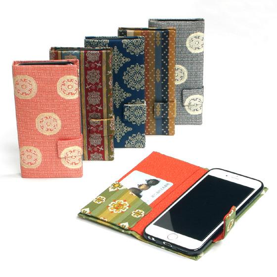 4fa734662c お気に入りのスマホケースをDIY!手帳型スマホケースの作り方 | WEBOO ...